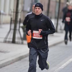 Perskindol kalėdinis bėgimas - Tadas Cernauskas (259)