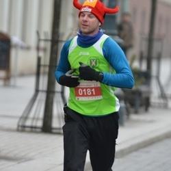 Perskindol kalėdinis bėgimas - Andrius Jadzevicius (181)