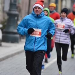 Perskindol kalėdinis bėgimas - Gintautas Mickevicius (629)