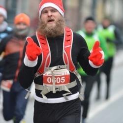 Perskindol kalėdinis bėgimas - Linas Samaška (605)