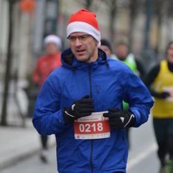 Perskindol kalėdinis bėgimas - Deividas Jokužys (218)