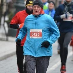 Perskindol kalėdinis bėgimas - Bronius Varsackis (425)