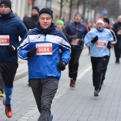 Perskindol kalėdinis bėgimas - Povilas Kriauza (84)