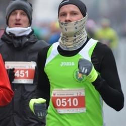 Perskindol kalėdinis bėgimas - Tomas Gresius (510)