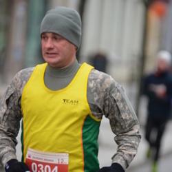 Perskindol kalėdinis bėgimas - Balys Bardauskas (304)