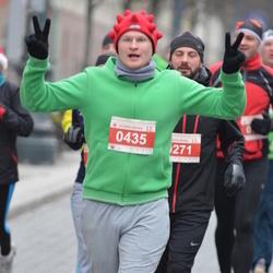 Perskindol kalėdinis bėgimas - Pranas Švedas (435)