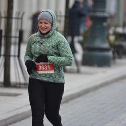 Perskindol kalėdinis bėgimas - Rosita Kanapeckaite (631)