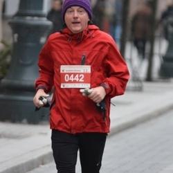 Perskindol kalėdinis bėgimas - Linas Giniunas (442)