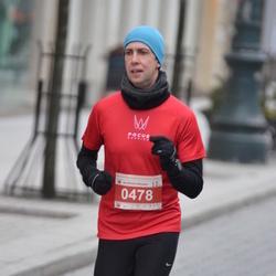 Perskindol kalėdinis bėgimas - Audrius Lucinskas (478)