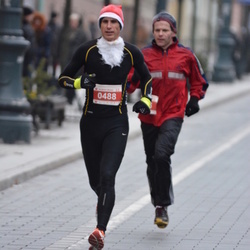 Perskindol kalėdinis bėgimas - Arunas Kumpis (488)