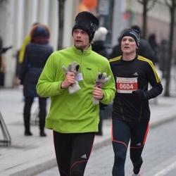 Perskindol kalėdinis bėgimas - Rolandas Silius (604)