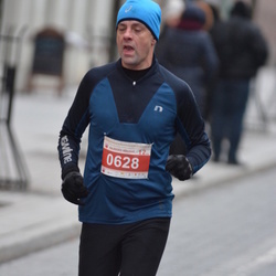 Perskindol kalėdinis bėgimas - Marko Sakari Seppa (628)