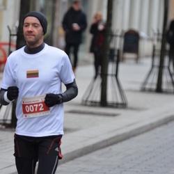Perskindol kalėdinis bėgimas - Regimantas Lukosius (72)