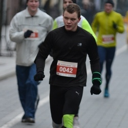 Perskindol kalėdinis bėgimas - Kestutis Pilipavicius (42)