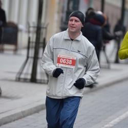 Perskindol kalėdinis bėgimas - Antanas Kulaitis (638)