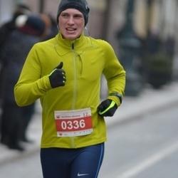 Perskindol kalėdinis bėgimas - Algimantas Radžiunas (336)