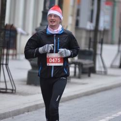 Perskindol kalėdinis bėgimas - Laurynas Braškus (475)