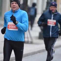 Perskindol kalėdinis bėgimas - Arunas Siciunas (584)