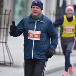 Perskindol kalėdinis bėgimas - Gintaras Dicevicius (104)