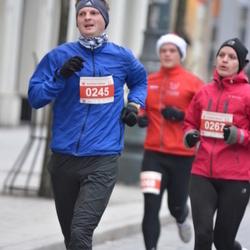 Perskindol kalėdinis bėgimas - Vytautas Balciunaitis (245)