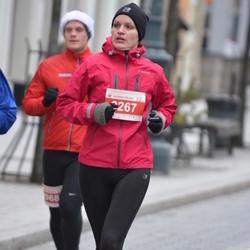 Perskindol kalėdinis bėgimas - Milda Martišiute (267)