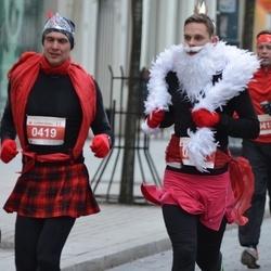 Perskindol kalėdinis bėgimas - Mantas Marcinkevicius (419)
