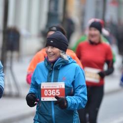Perskindol kalėdinis bėgimas - Danute Vilkeliene (365)