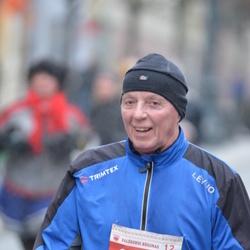 Perskindol kalėdinis bėgimas - Jonas Vilkelis (366)