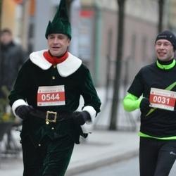 Perskindol kalėdinis bėgimas - Andrius Cicenas (544)