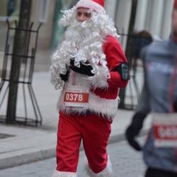 Perskindol kalėdinis bėgimas - Tomas Pikturna (378)