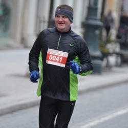 Perskindol kalėdinis bėgimas - Kazimiras Kropa (41)