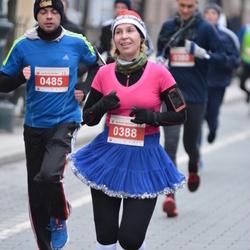 Perskindol kalėdinis bėgimas - Karolina Karpaviciute (388)