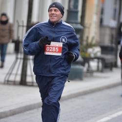 Perskindol kalėdinis bėgimas - Valdas Jasonas (285)