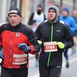 Perskindol kalėdinis bėgimas - Aurimas Beržinskas (164)