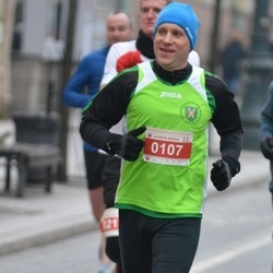 Perskindol kalėdinis bėgimas - Raimundas Rinkevicius (107)
