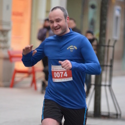 Perskindol kalėdinis bėgimas - Egis Vincel (74)