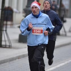 Perskindol kalėdinis bėgimas - Gintaras Gedvilas (346)