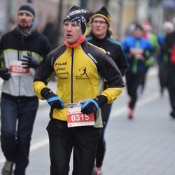 Perskindol kalėdinis bėgimas - Donatas Mickus (315)