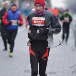 Perskindol kalėdinis bėgimas - Arturas Džiaugys (227)