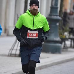 Perskindol kalėdinis bėgimas - Darius Remeika (466)