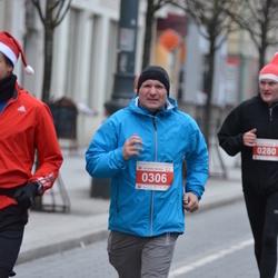 Perskindol kalėdinis bėgimas - Andrius Postnovas (306)