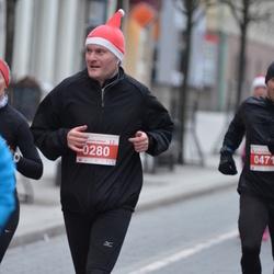 Perskindol kalėdinis bėgimas - Donatas Savickas (280)