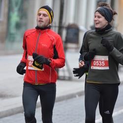 Perskindol kalėdinis bėgimas - Viktorija Stonyte (535)