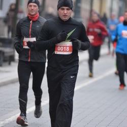 Perskindol kalėdinis bėgimas - Egidijus Cetrauskas (18)