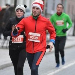 Perskindol kalėdinis bėgimas - Vladas Jablonskis (338)