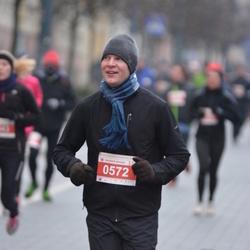 Perskindol kalėdinis bėgimas - Tomas Žolnerukas (572)