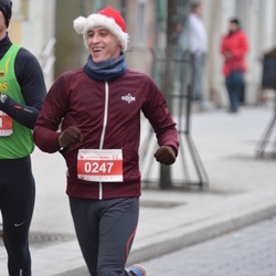 Perskindol kalėdinis bėgimas - Vidmantas Šaucunas (247)