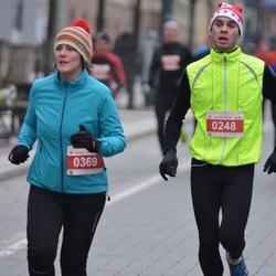 Perskindol kalėdinis bėgimas - Jurij Grigorovic (248)