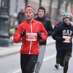 Perskindol kalėdinis bėgimas - Andrejus Finazenokas (276)