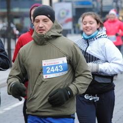 Perskindol kalėdinis bėgimas - Narimantas Šedys (2443)